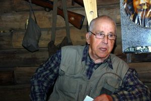mies 50 vuotiaana Vaasa